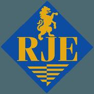 RJE_Logo